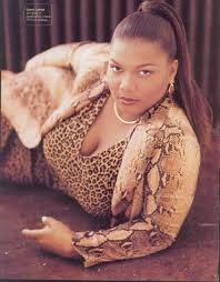 queen latifah Queen Latifah Nude My Favorite person Pinterest