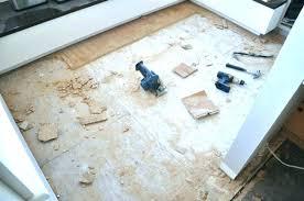 removing vinyl tile removing vinyl flooring awesome vinyl flooring of how to remove tile from concrete