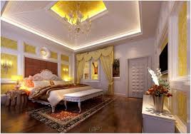 Southwest Bedroom Decor Interior Ceiling Design For Bedroom Master Bedroom Interior