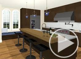 kitchen design video. kitchen remodeling design video