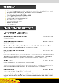 Resume For A Daycare Job Resume Objective Examples For Daycare Worker Child Care 29