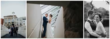 Blog Documentary Wedding Photographer Ireland Livia Figueiredo