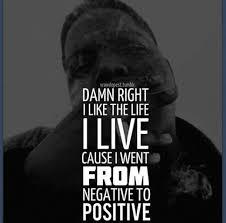Best Rap Quotes Impressive Download Rap Quotes About Friendship Ryancowan Quotes