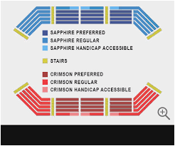 Dixie Stampede Seating Chart New Dixie Stampede Seating