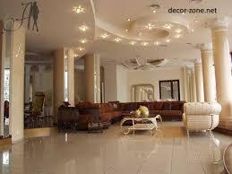ceiling lighting ideas. Room Ceiling Lights Ideas Living Lighting