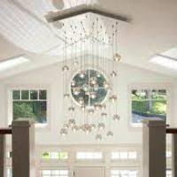 brilliant foyer chandelier ideas. source large entry chandeliers shanti designs brilliant foyer chandelier ideas h