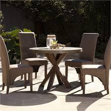 atlanta outdoor lighting gorgeous lovely outdoor furniture atlanta design of outdoor patio chandelier