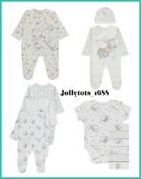 Image result for pictures of babygro