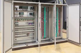 plc control panel wiring diagram solidfonts generator control panel wiring diagram and hernes
