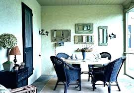 mirror sconces wall decor decorating ideas for dining room art wood mirrors wall mirrors with