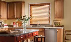 Designer Kitchen Blinds Mesmerizing 48 Modern Kitchen Window Treatments To Replace Old Curtains