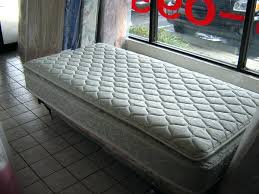 twin mattress pillow top. Amazing Twin Mattress Pillow Top Or Orthopedic Set 22 Xl Topper Target -