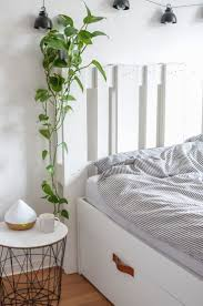 Ikea Hacks Brimnes Bett Schlafzimmer Brimnes Hacks Schlafzimmer