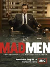 watch mad men season 5 watchseries full movies online mad men season 3