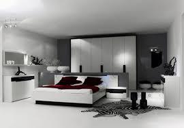 Calvin Klein Bedroom Furniture Bedroom Fingerhut Bedroom Furniture Regarding Brilliant Cheap