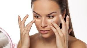 the importance of makeup primer