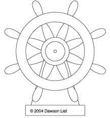 ship u0027s wheel ice sculpture design motivos náuticos