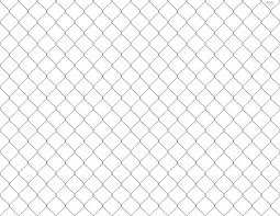 chain link fence texture. 4840x3750 Fotos - Chain Link Fence Texture Chain Link Fence Texture