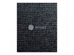 <b>Панель пвх</b> мозаика жемчуг <b>250х2700х8мм</b> ламинированная в ...