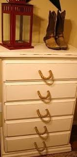Interesting Bedroom Furniture Drawer Handles For My 3 Dresser The Barn With Concept Design