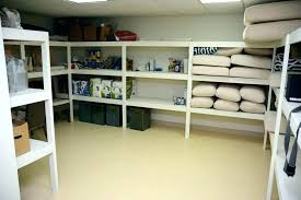 basement storage ideas diy basement storage ideas unfinished interior home decorations in nigeria