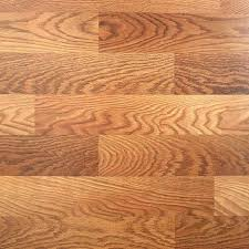 costco hardwood flooring harmonics laminate flooring flooring reviews large size of hardwood hardwood flooring flooring reviews