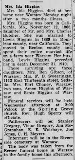 Clipping from The Sedalia Democrat - Newspapers.com