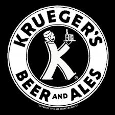「gottfried krueger brewing company」の画像検索結果
