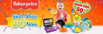 Đồ chơi sơ sinh Toyshouse | Mua giá rẻ hơn tại Tiki.vn