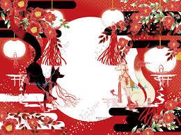 夏雪なせつ和と動植物イラストレーター On Twitter
