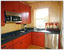 best cabinet color for small kitchen paint colors for best cabinet styles for small kitchens