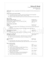 baker cv baker assistant job description resume resume r bakery assistant job