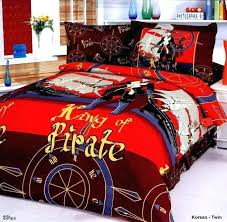 pirate bed for toddler boys bedding sheet set with pirate designs junior duvet little tikes pirate toddler bed canada