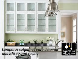 Lámpara Hojas Ref 12678911  Leroy MerlinLamparas De Techo Para Cocina
