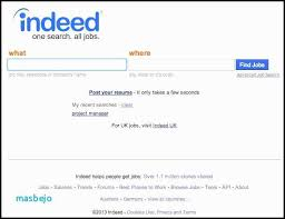 Indeed Resume Search Lovely 24 Indeed Resumes Resume Template