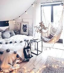 interior design bedroom furniture inspiring good. Bedroom Decor Inspiration Best Ideas About Apartment On Classic Home Design Interior Furniture Inspiring Good