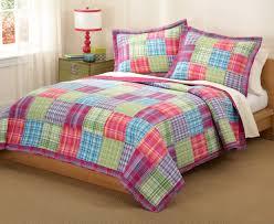 bed sheets for teenage girls. 33 Phenomenal Neon Teen Bedding Boysding Full Size Sets Sizeboys Sports Set 100 Of Boys Beddingll Bed Sheets For Teenage Girls C