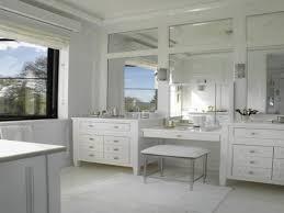 bathroom bathroom makeup vanity bathroom makeup vanity and sink rh enterprizecanada org bathroom vanity with double sink and makeup area bathroom sink and