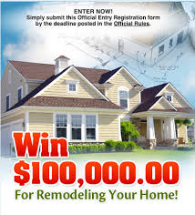 Bathroom Makeover Contest Beauteous Win PCH's House Remodel Sweepstakes PCH Blog