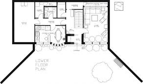 Earth Contact Home Designs U2013 Castle HomeEarth Contact Home Plans