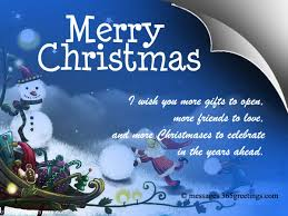 Online Christmas Messages Online Christmas Cards 365greetings Com