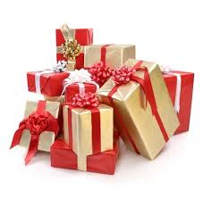 DIY Christmas Gifts  Christmas Jar DIY Gift Ideas  EASY U0026 CHEAP Christmas Gifts