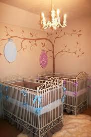 twins nursery furniture. twins baby nursery u2013 boy and girl furniture