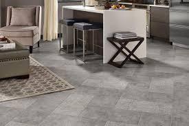 Living room flooring Modern Alterna Reserve Floor City Living Room Flooring Ideas Wood Floor Options Tile Design Pictures