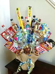 21st birthday gift ideas for him boyfriend present best friend within gift ideas for 21st