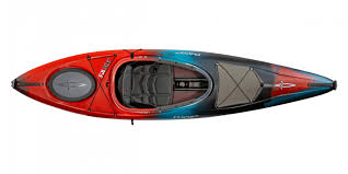 Products Dagger Kayaks Usa Canada Whitewater