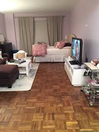 Best 25+ Bachelor apartment decor ideas on Pinterest   Studio apartments,  Ikea studio apartment and Studio layout