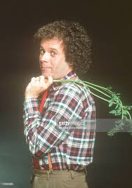 richard simmons 1970. photo of richard simmons by michael ochs archives/getty images 1970 i