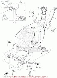 wiring diagram for yamaha g golf cart images g9 engine diagram wiring diagrams pictures wiring