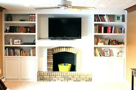 electric fireplace with bookshelves popular bookcases pertaining to me bookshelf
